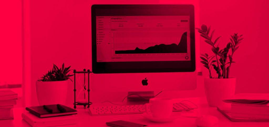 google analytics lojas online